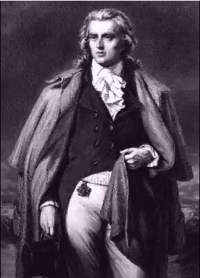 Иоганн Кристоф Фридрих фон Шиллер (нем. Johann Christoph Friedrich von Schiller)